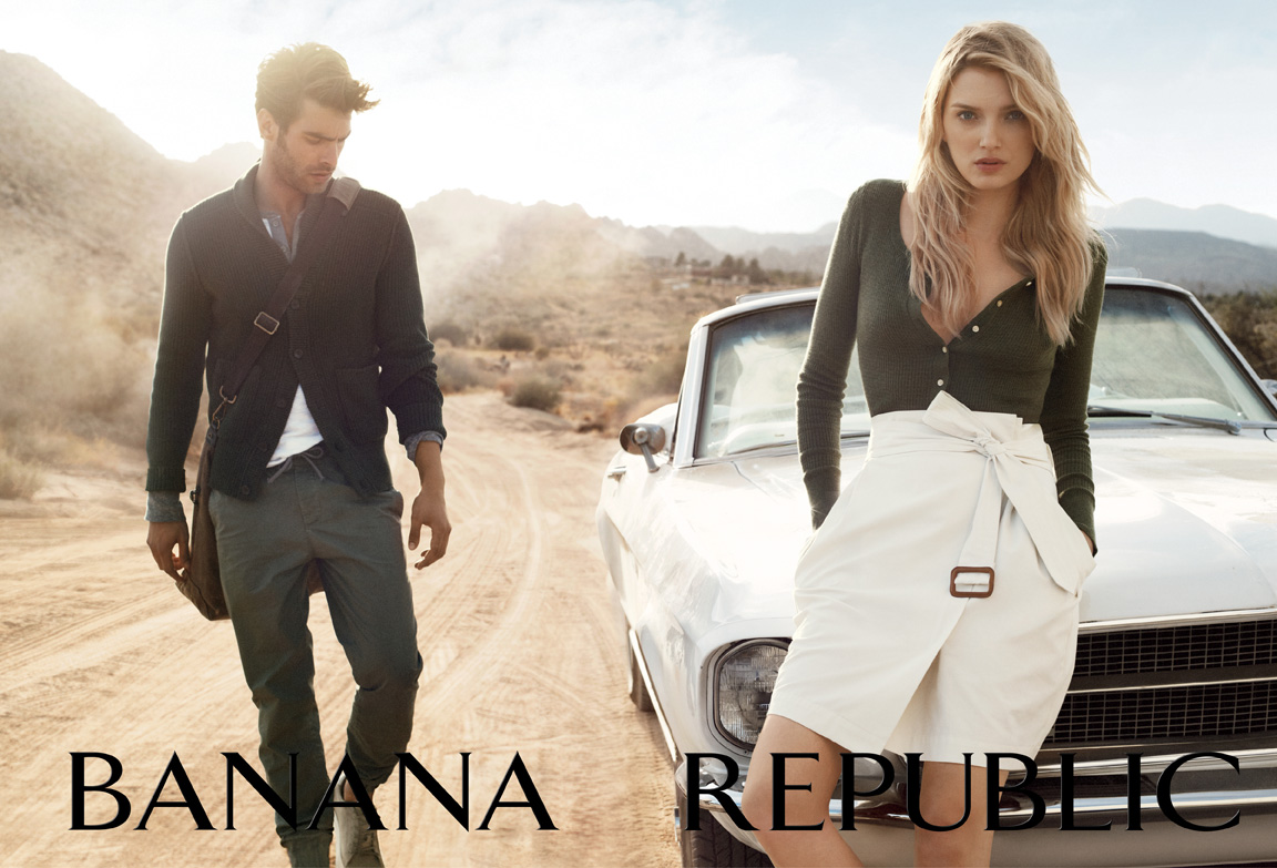 banana-republic-spring-2015-ad-campaign-the-impression-01