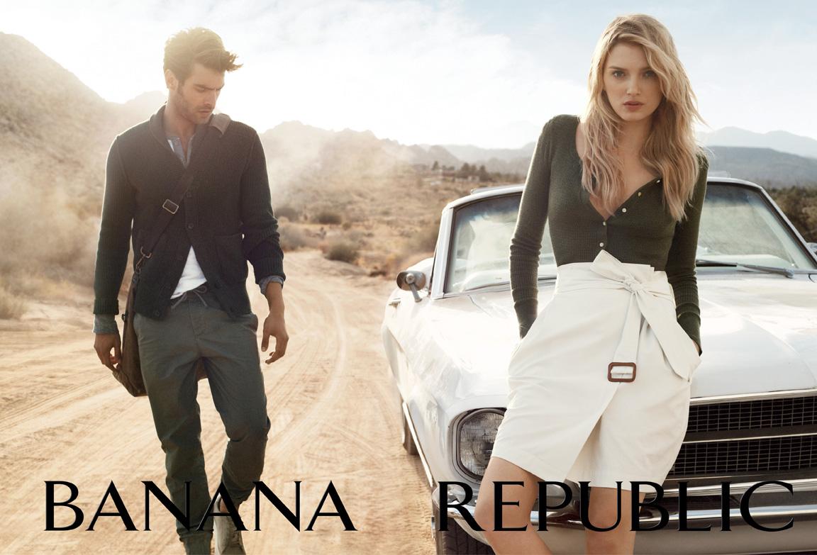 banana-republic-spring-2015-ad-campaign-the-impression-01