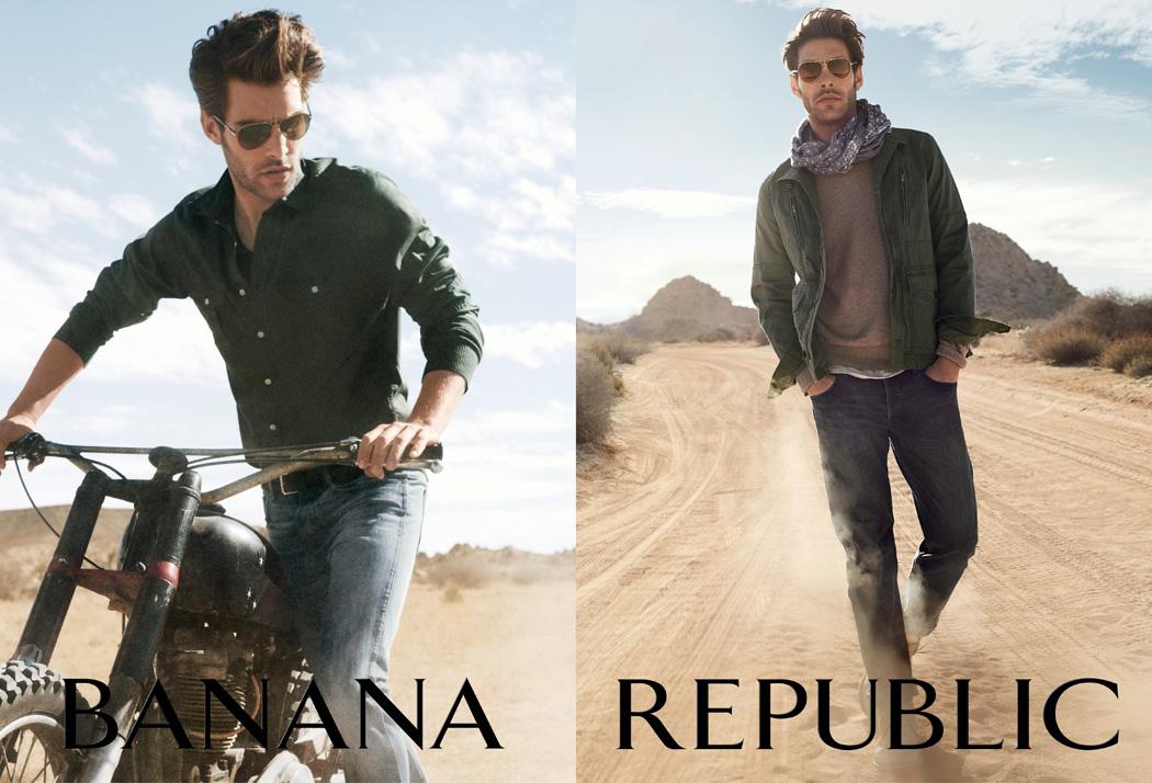 banana-republic-spring-2015-ad-campaign-the-impression-03