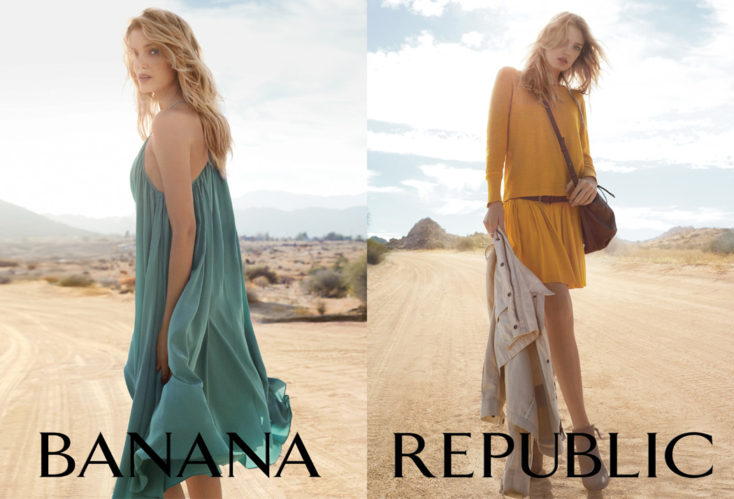 banana-republic-spring-2015-ad-campaign-the-impression-04
