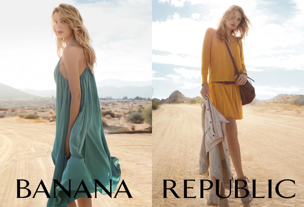 banana-republic-spring-2015-ad-campaign-the-impression-04