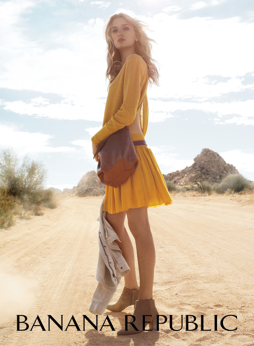 banana-republic-spring-2015-ad-campaign-the-impression-05