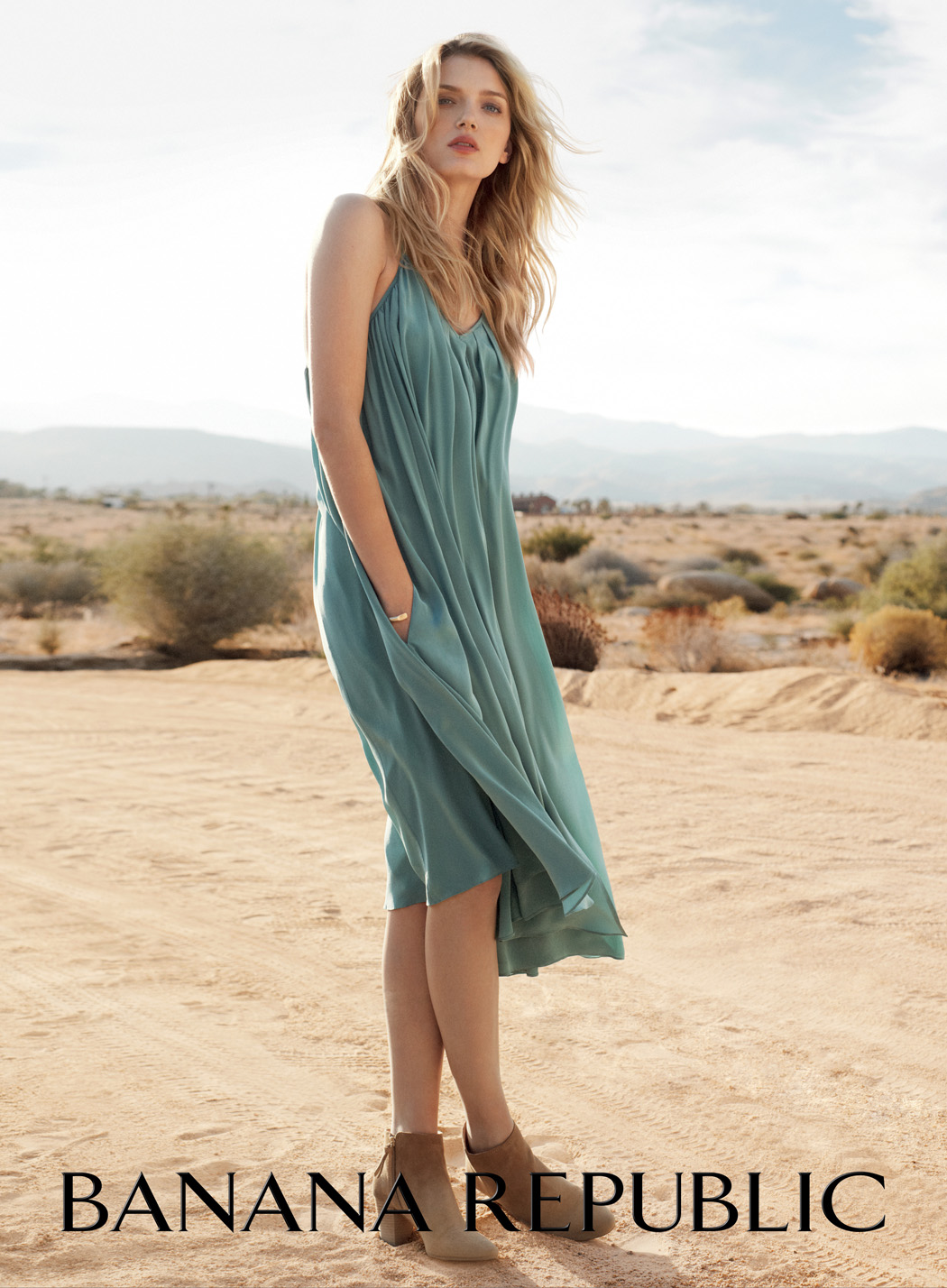 banana-republic-spring-2015-ad-campaign-the-impression-07