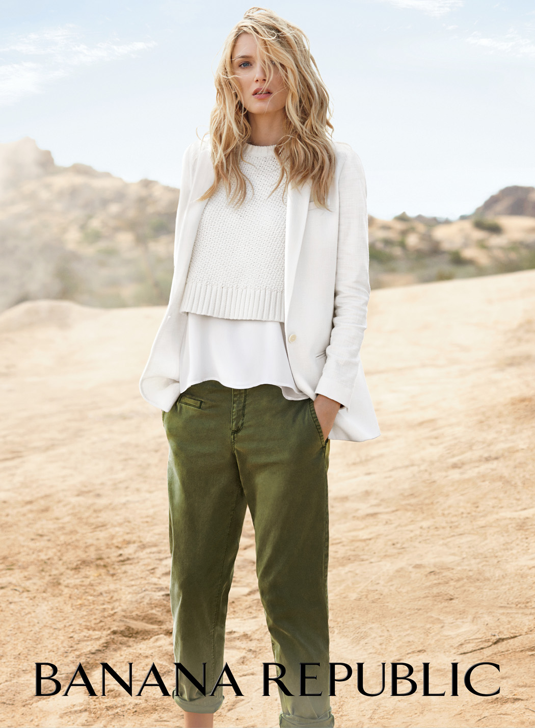 banana-republic-spring-2015-ad-campaign-the-impression-08