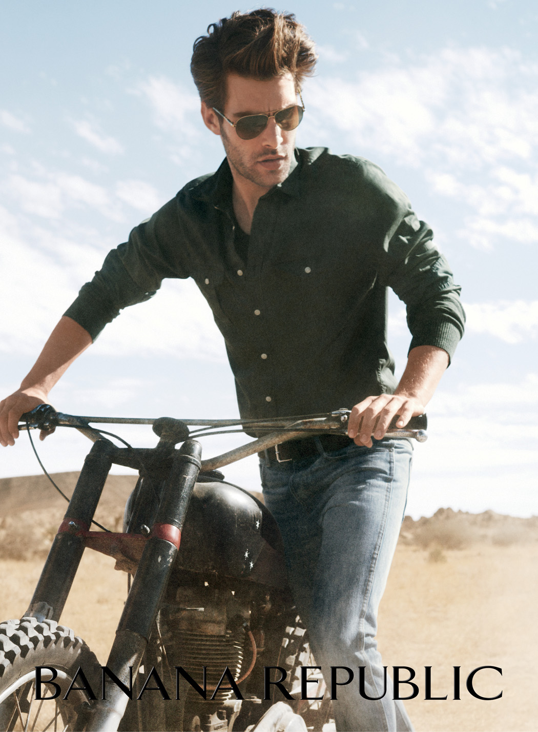 banana-republic-spring-2015-ad-campaign-the-impression-09