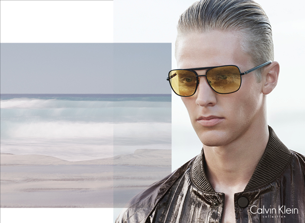 calvin-klein-collection-spring-2015-ad-campaign-the-impression-04