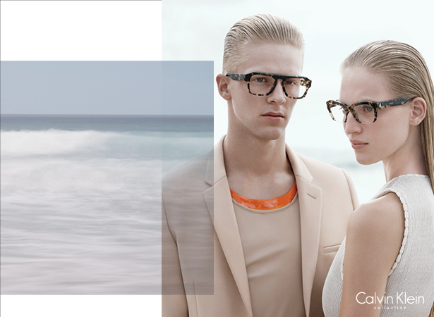 calvin-klein-collection-spring-2015-ad-campaign-the-impression-05