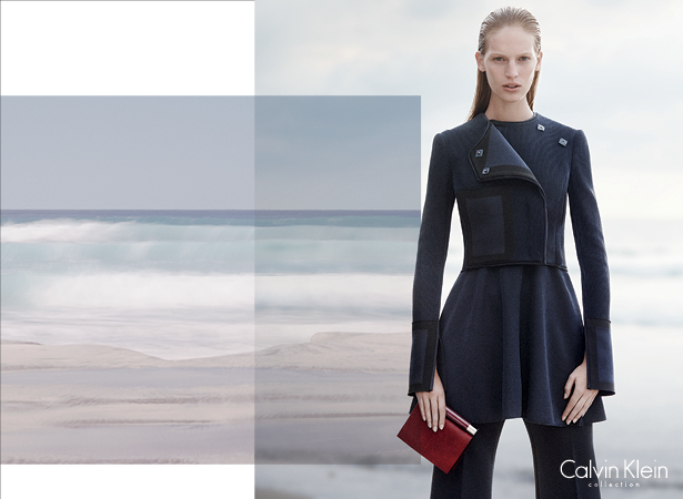 calvin-klein-collection-spring-2015-ad-campaign-the-impression-06