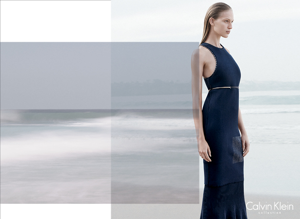 calvin-klein-collection-spring-2015-ad-campaign-the-impression-07