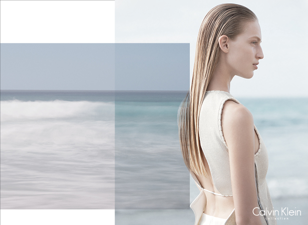 calvin-klein-collection-spring-2015-ad-campaign-the-impression-08