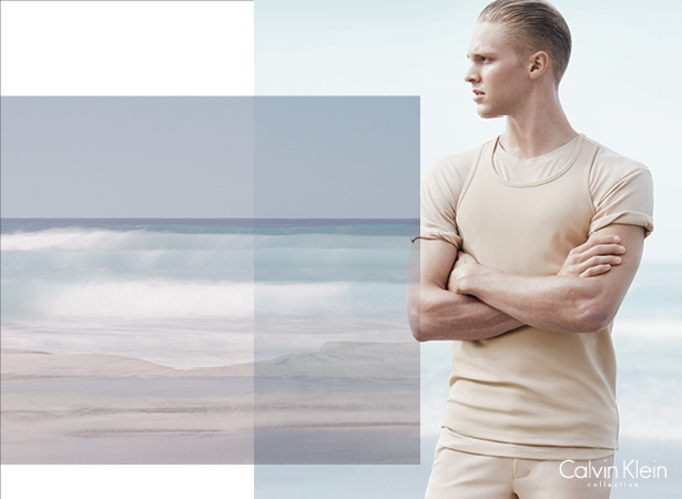 calvin-klein-collection-spring-2015-ad-campaign-the-impression-11