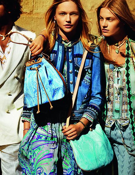 etro-spring-2015-ad-campaign-the-impression-04