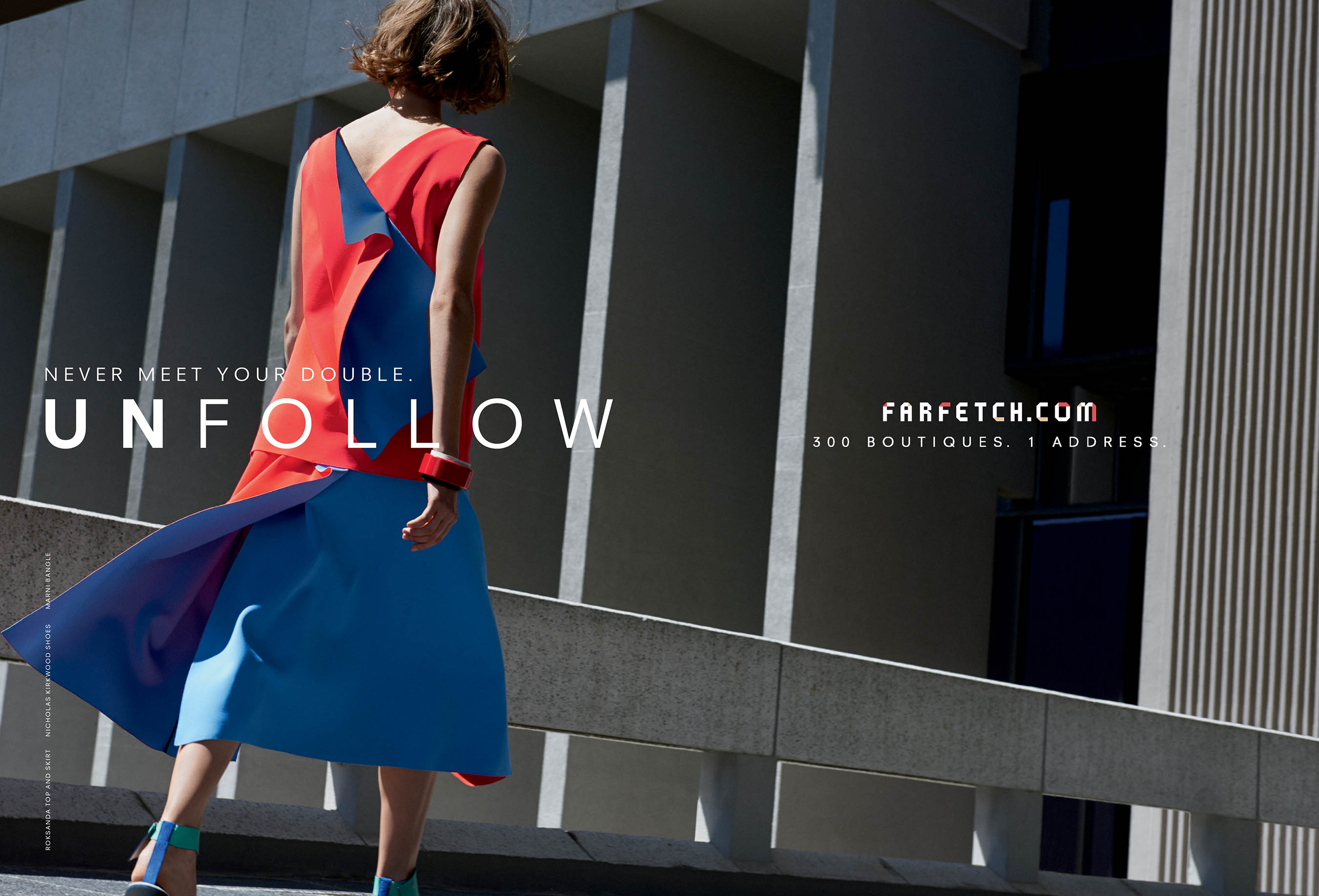 farfetch-spring-2015-ad-campaign-the-impression-05