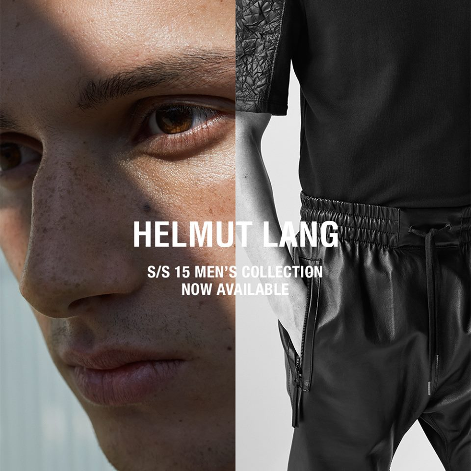 helmut-lang-spring-2015-ad-campaign-the-impression-02