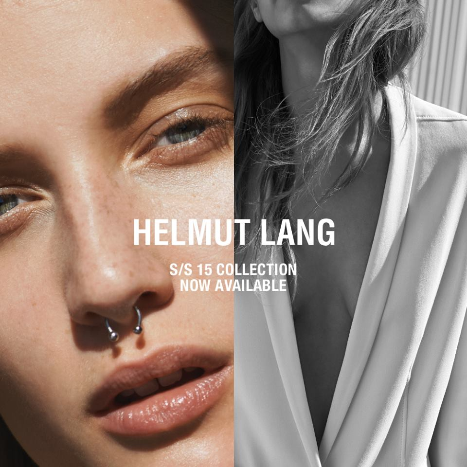 helmut-lang-spring-2015-ad-campaign-the-impression-03