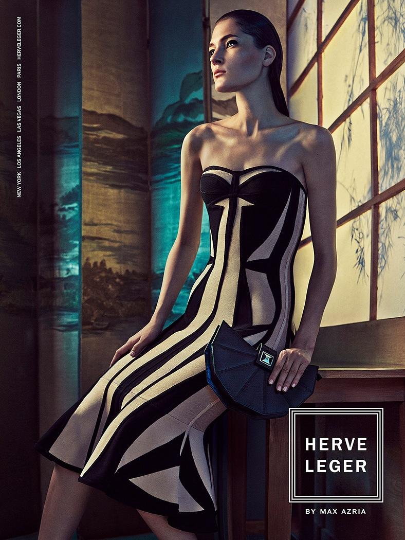 herve-leger-bandage-dresses-spring-2015-ads02