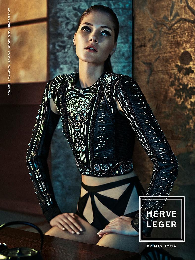 herve-leger-bandage-dresses-spring-2015-ads03
