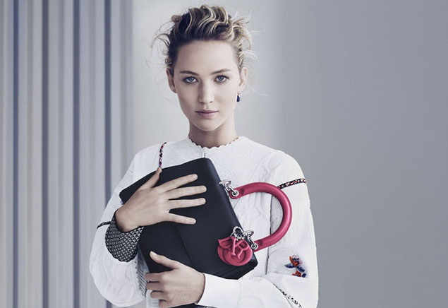 jennifer-lawrence-be-dior-spring-2015-photos01
