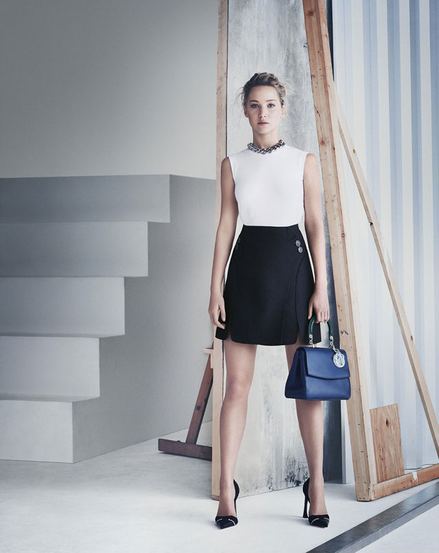 jennifer-lawrence-be-dior-spring-2015-photos03