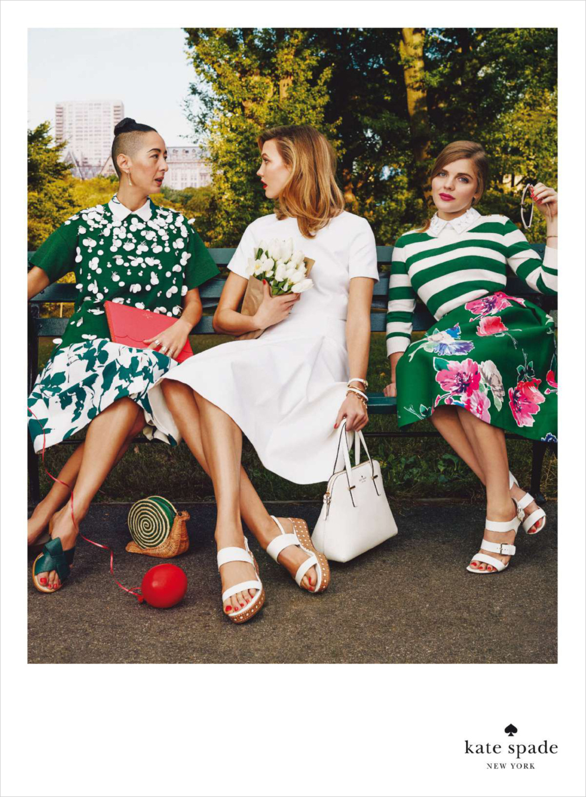 kate-spade-spring-ad campaign-2015-the-impression-01