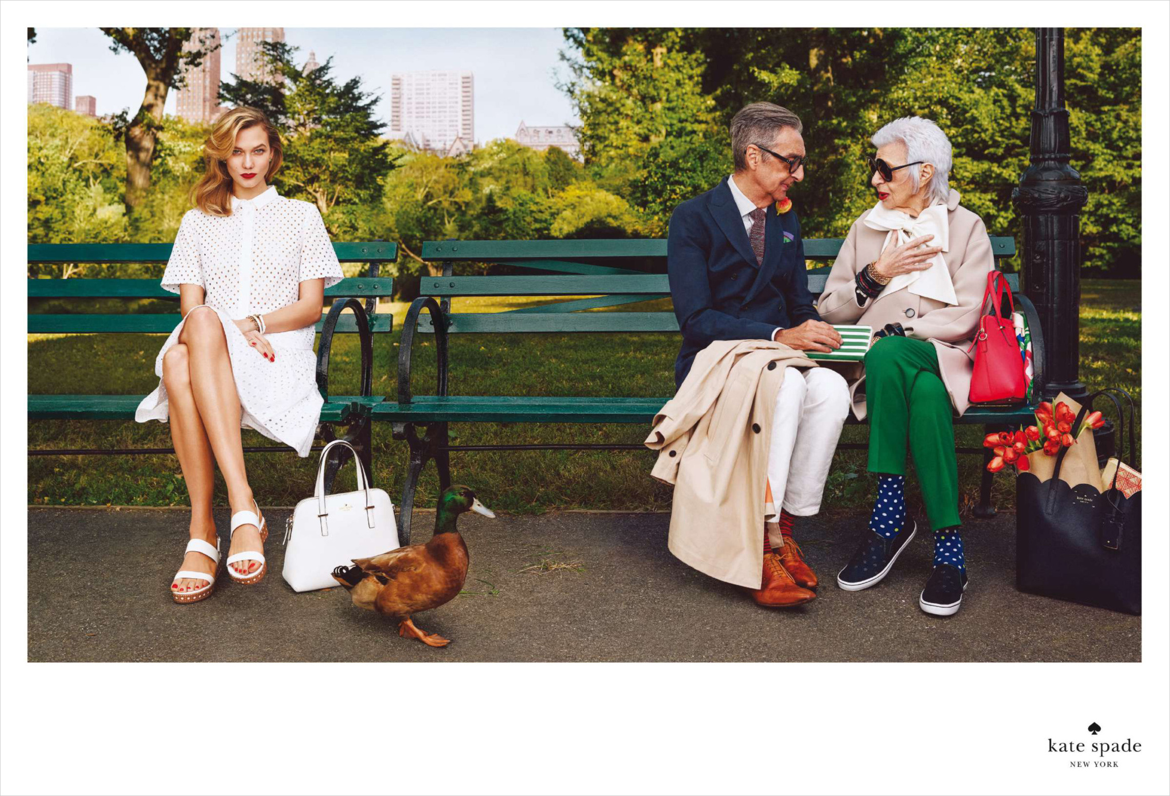 kate-spade-spring-ad campaign-2015-the-impression-02