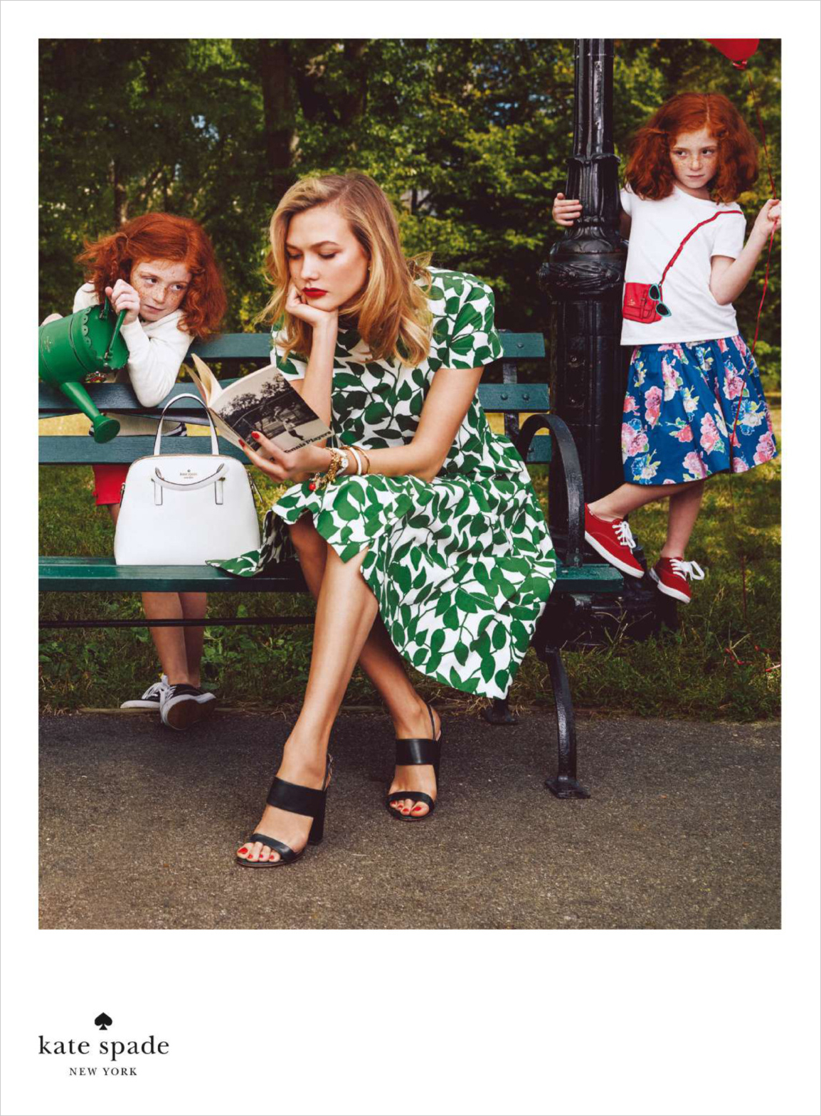 kate-spade-spring-ad campaign-2015-the-impression-03