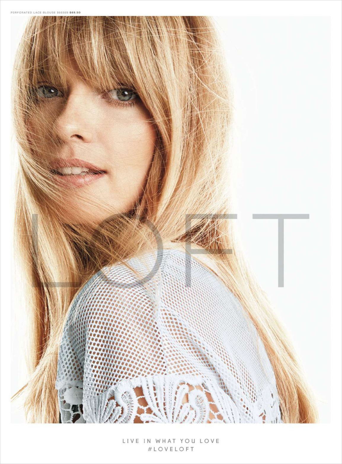 loft-spring-ad campaign-2015-the-impression-01