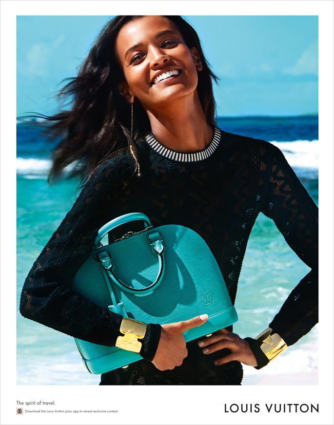 louis-vuitton-travel-spring-2015-ad-campaign-the-impression-01