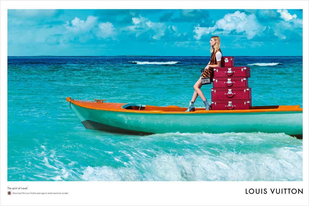louis-vuitton-travel-spring-2015-ad-campaign-the-impression-04
