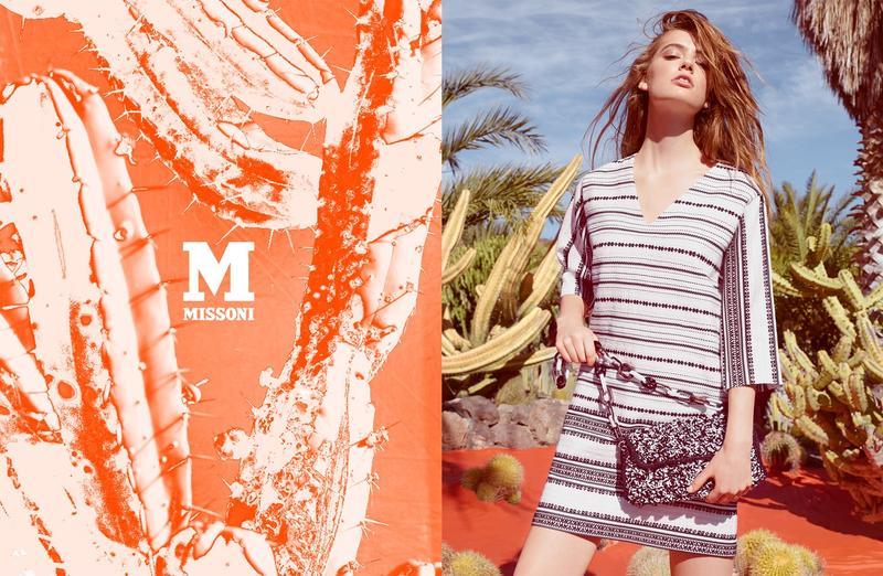 m-missoni-spring-2015-ad-campaign-the-impression-01