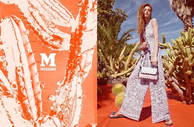 m-missoni-spring-2015-ad-campaign-the-impression-02