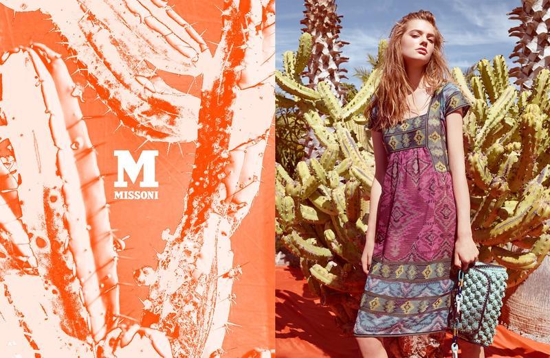 m-missoni-spring-2015-ad-campaign-the-impression-03