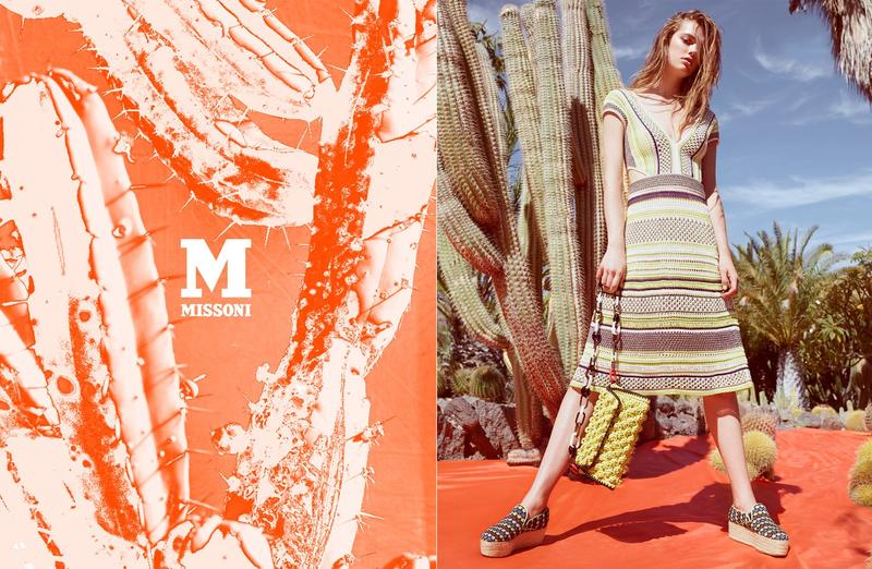 m-missoni-spring-2015-ad-campaign-the-impression-04