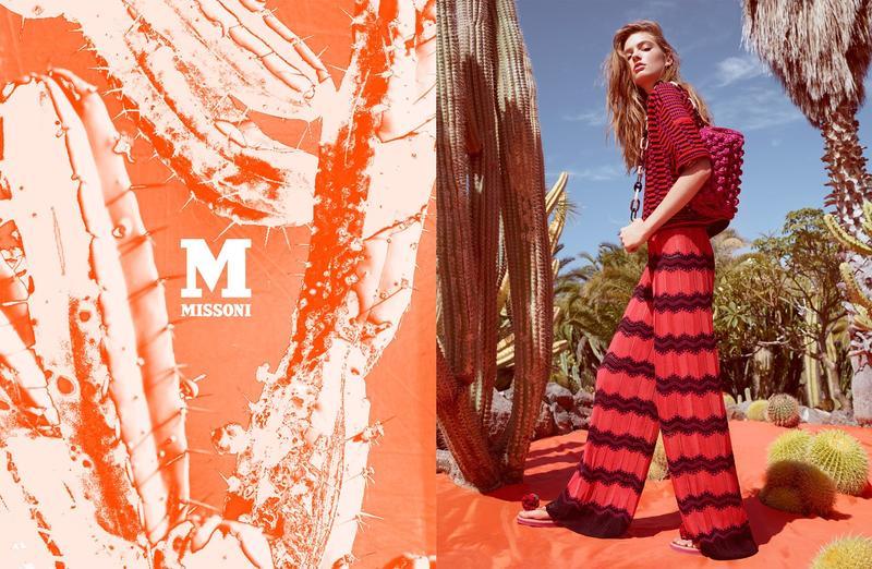 m-missoni-spring-2015-ad-campaign-the-impression-05