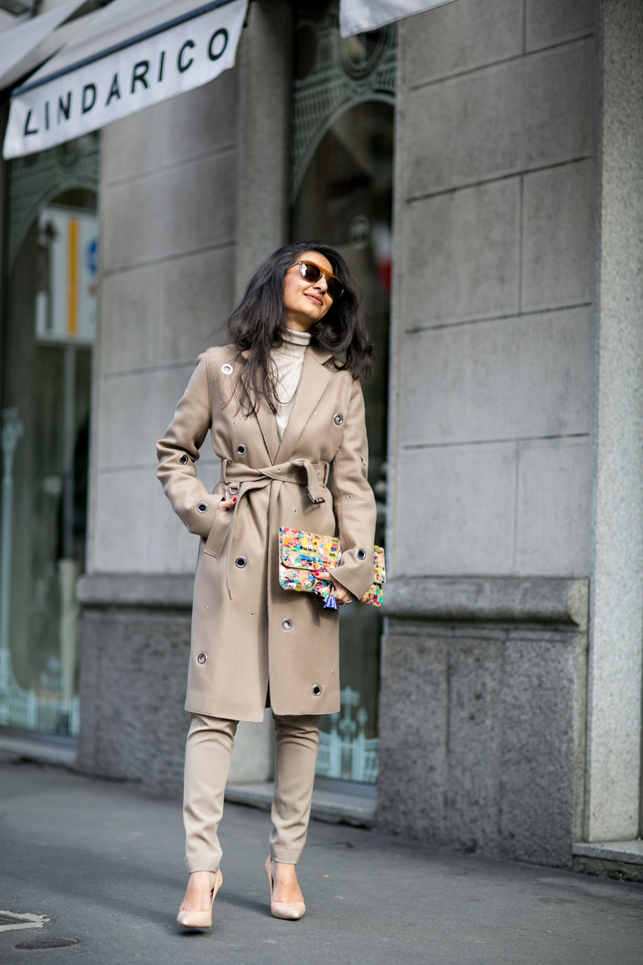 Milano str RF15 6953