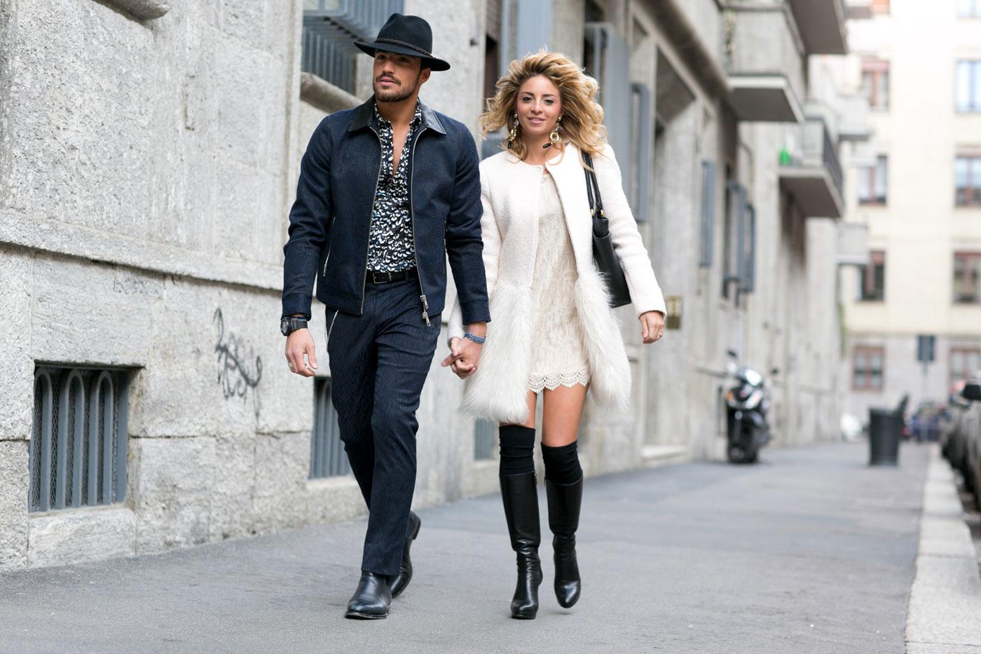 Milano str RF15 8002