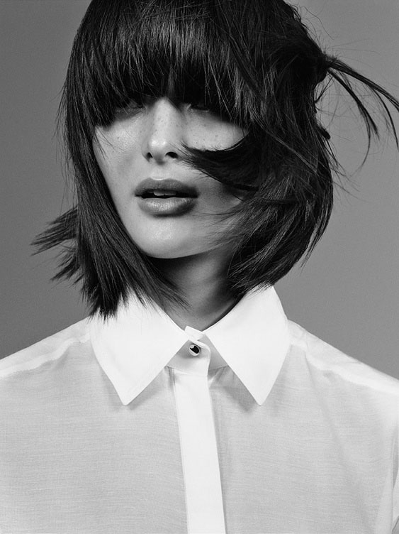 minimal-style-ports-1961-spring-2015-05