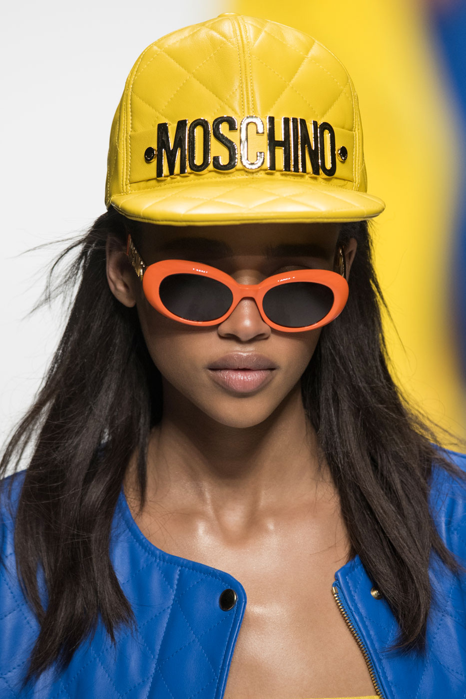 Moschino clpa RF15 8591