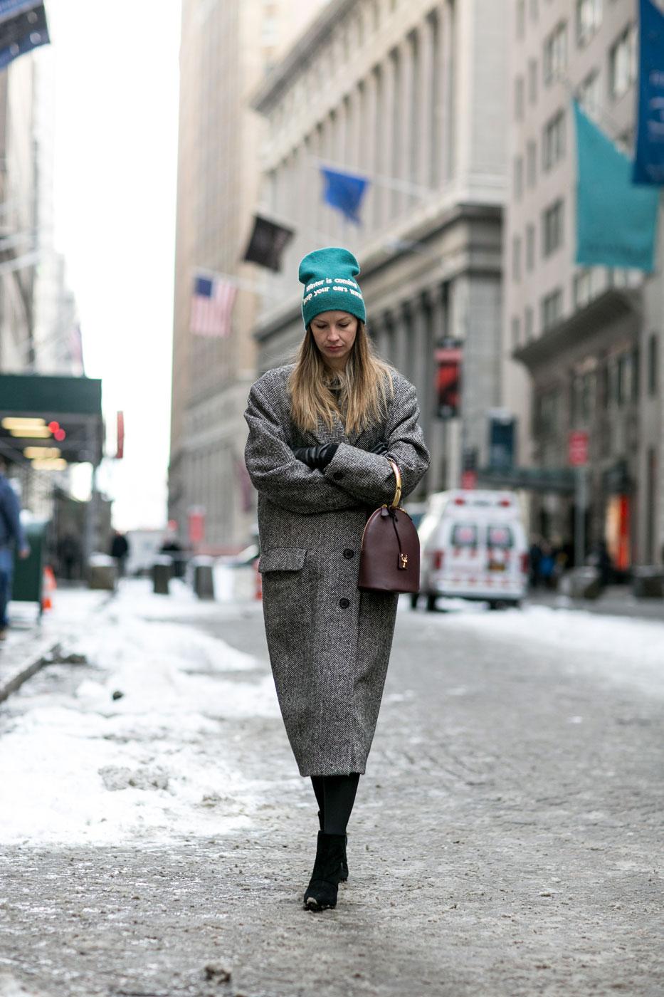 New York str RF15 0363