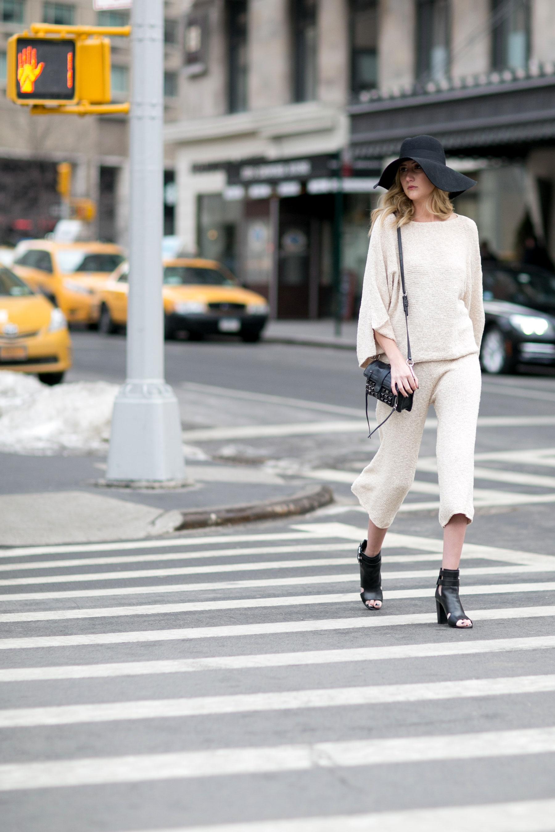 New York str RF15 0705