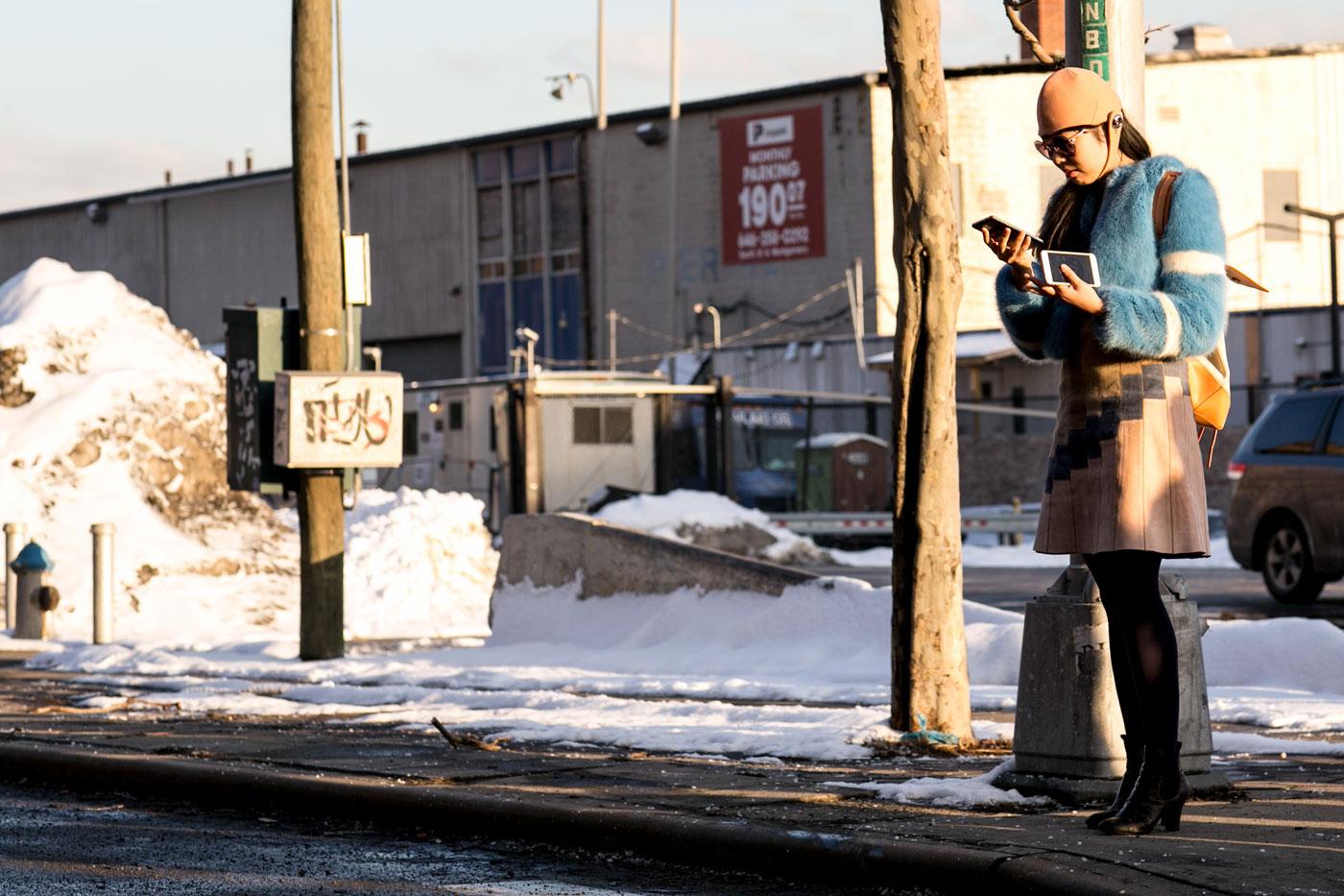 New York str RF15 0956