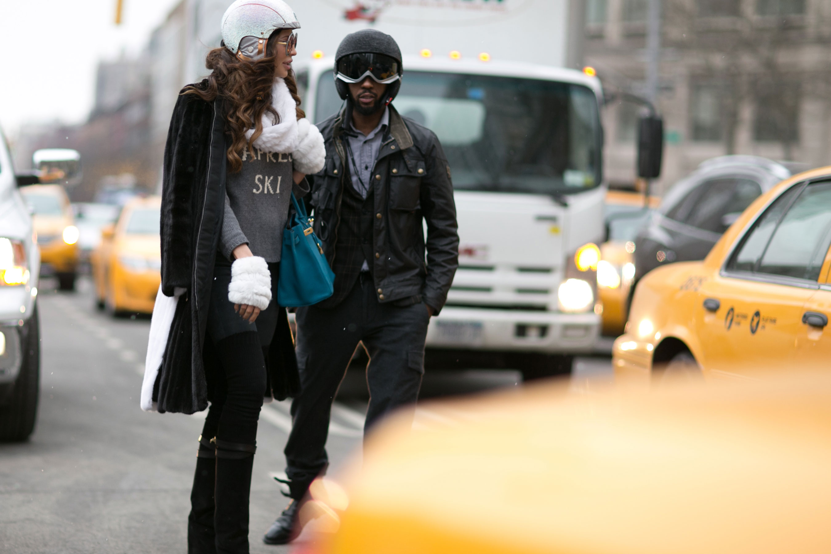 New York str RF15 1282