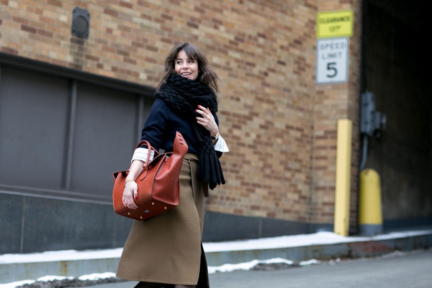 New York str RF15 3108
