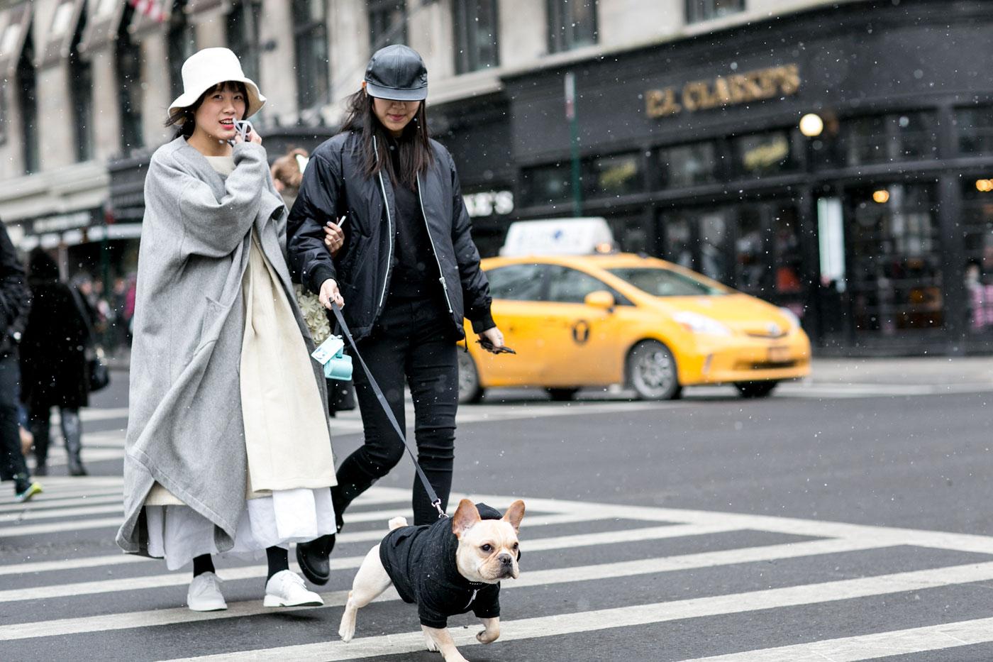 New York str RF15 4924