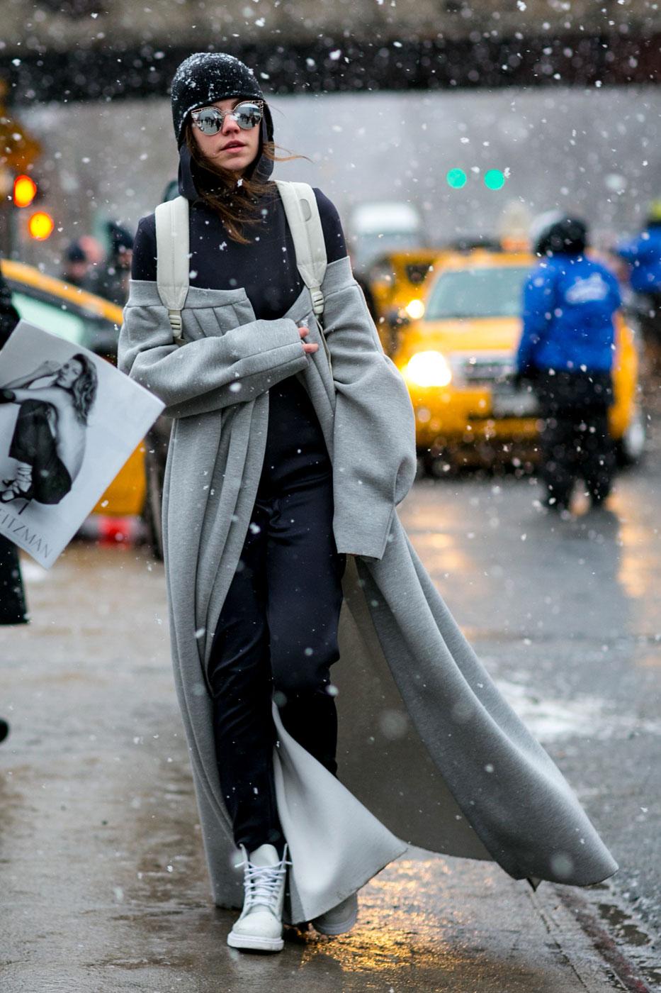 New York str RF15 5406