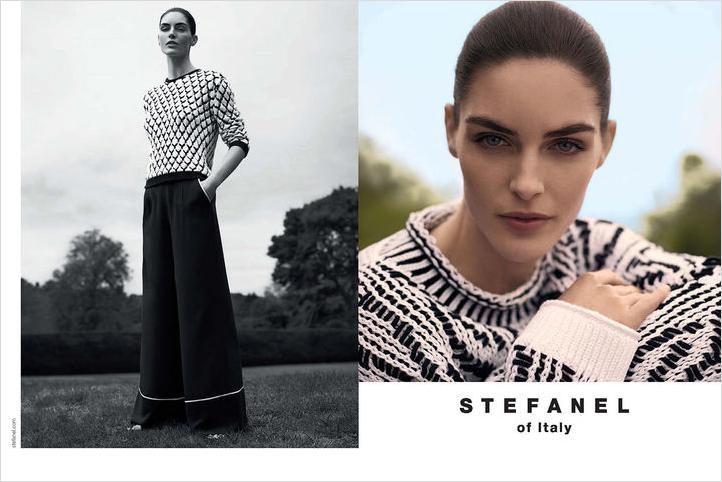 stefanel-spring-2015-ad-campaign-the-impression-03