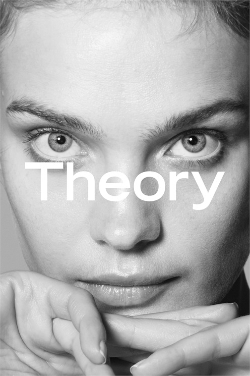 theory-spring-2015-ad-campaign-the-impression-01