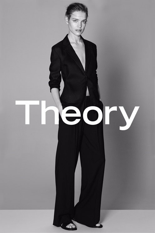 theory-spring-2015-ad-campaign-the-impression-04