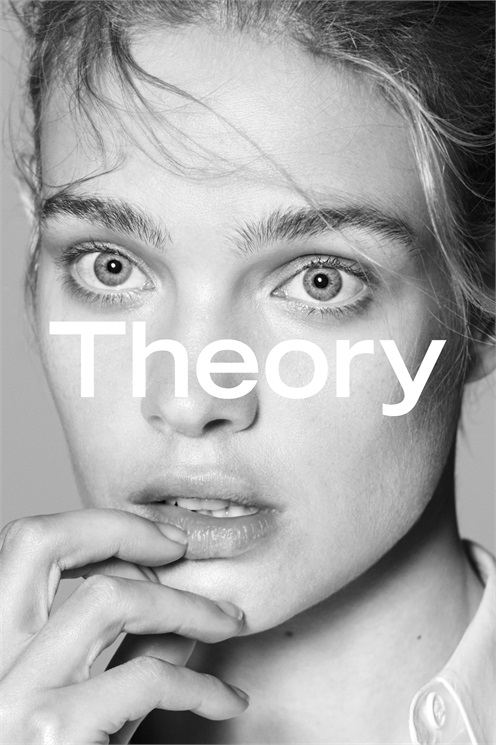 theory-spring-2015-ad-campaign-the-impression-06