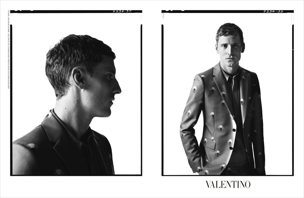 valentino-mens-spring-2015-ad-campaign-the-impression-02
